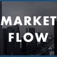 marketflow
