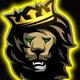 KingTrade_Tr