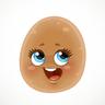 babypotato