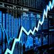 Trading_Institucional