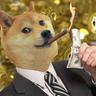 Dogerman
