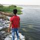 Bhattharsh081
