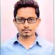 Ramshwarup