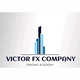 Victor_Forex_Academy