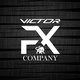 Victor_Forex_Company