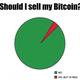 bitcoin_is_king_