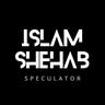 IslamShehab
