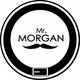 Morgan_Financial