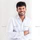 Praveen_Rajendran