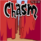 TheChasm