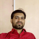 Bhupendra_Rampariya