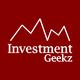 investmentgeekz