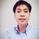 Anuyuth_Ch
