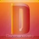 DahmanoVsky