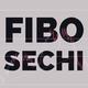 fibosechi