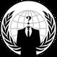 AnonymousTrade