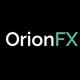 Orion-FX