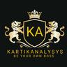 Kartikanalysis2210