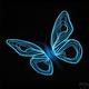 SnowButterfly