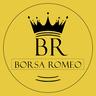 BorsaRomeo