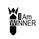 i_am_winner