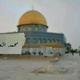 Mohamed020lamiss