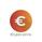 Crypto_Prins