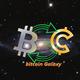 BitcoinGalaxy