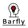 BarflyCologne