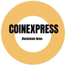 Coinexpress