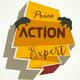 priceactionexpert