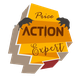 priceactionexpert