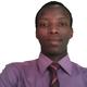 John_Mwaniki