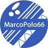 MarcoPolo66