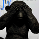 monkey_fx_trader