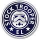 EL_STOCKTROOPER
