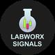 Labworx