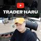 Trader-Haru-TV