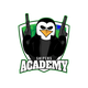 Snipers-Academy