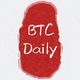 BTCDaily_LY