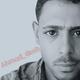 ahmadtheeb33
