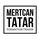 MertcanTatar