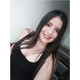 yurianag_