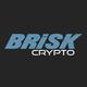 BriskCrypto