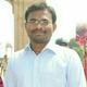 bangaraiah175