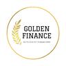 GoldenFinancePro