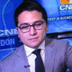 AlejandroZambrano