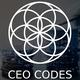 CeoCodes