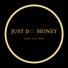 JUSTDOMONEY