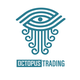 Octopus_Trading